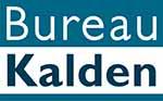 Bureau Kalden logo
