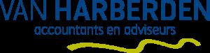 Van Harberden