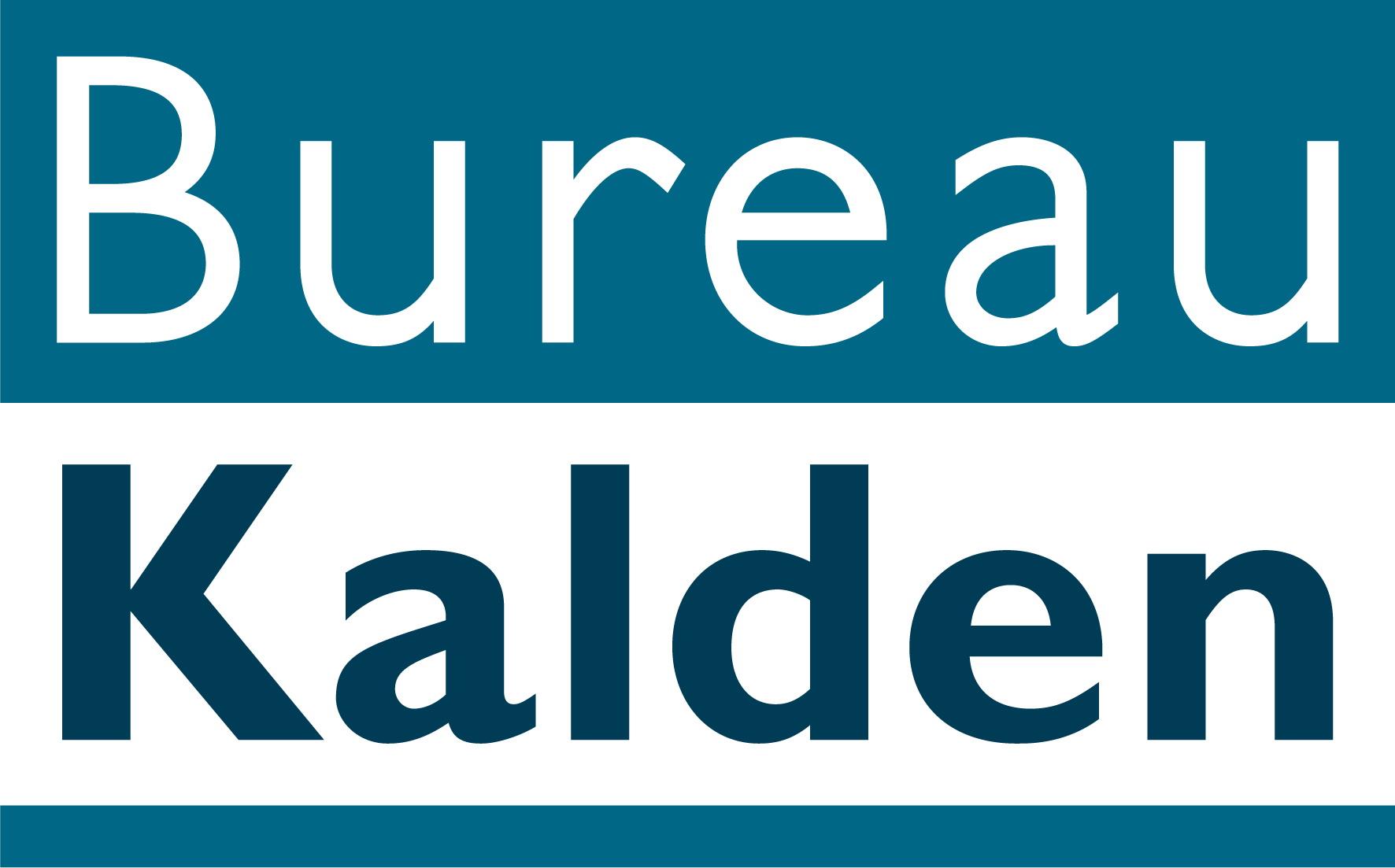 Bureau Kalden