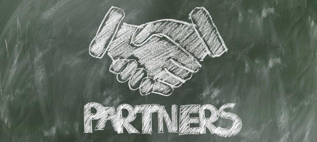 Partners van Bureau Kalden