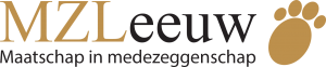 MZLeeuw-logo
