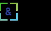 Logo Leyser - advies & ondersteuning
