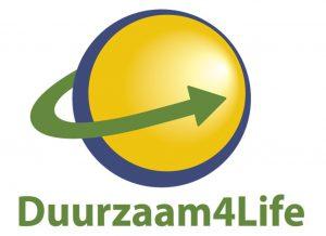Duurzaam4life
