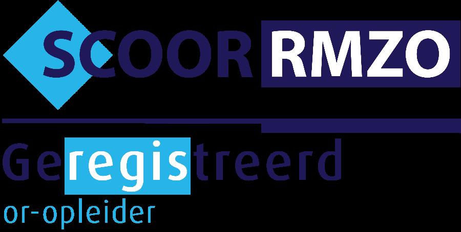 RMZO-logo - opleider-origineel